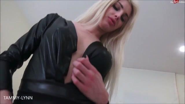 Watch Online Porn – MyDirtyHobby presents Tammy-Lynn – Perverser Teenie-Ficker – Benutzt und bespritzt – Used & spattered (MP4, HD, 1280×720)