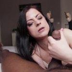 Mydirtyhobby presents -Mandala- – Orgasmus Ruiniert – Ruined orgasm