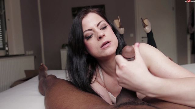 Mydirtyhobby_presents_-Mandala-_-_Orgasmus_Ruiniert_-_Ruined_orgasm.mp4.00002.jpg