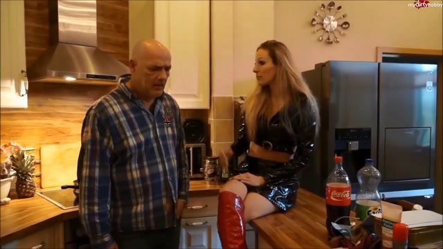 Watch Online Porn – Mydirtyhobby presents Egon-Kowalski – Cuckold Spermafruehstueck (MP4, HD, 1280×720)
