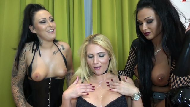 Mydirtyhobby_presents_JackyLawless_-_Herrins_Fetish_Fickparty_Teil_2.mp4.00015.jpg