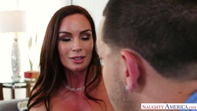 Britney erotic kevin video