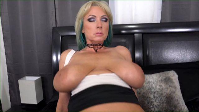 Watch Online Porn – Naughty Alysha No Holes Barred 11 (MP4, SD, 720×404)