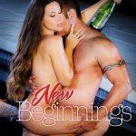 New Beginnings (Full Movie)