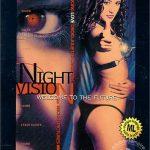 Night Vision (Full Movie)