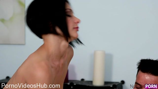 Nubiles-Porn_presents_Gabriella_Ross_aka_Gabriella_Rossa_in_In_Control_-_28.10.2017.mp4.00001.jpg