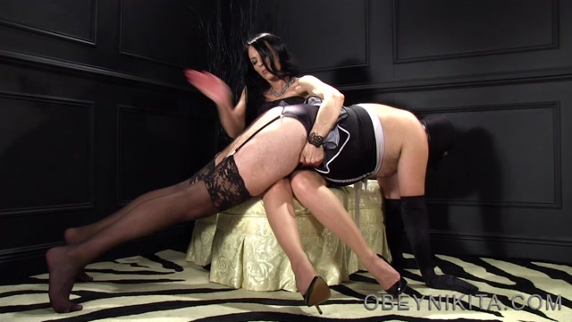 Obey_Nikita_presents_Mistress_Nikita_in_Spanking_The_Maidboi.mp4.00012.jpg