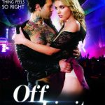 Off Limits (Wicked Pictures)