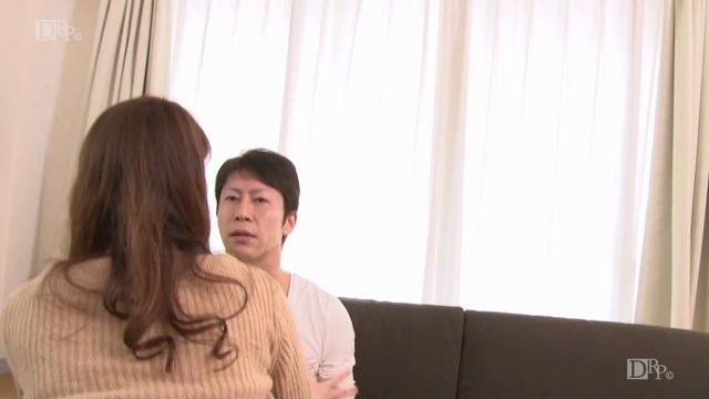 Watch Online Porn – PacoPacoMama presents Sakura Kaduki 47 years old [uncen] (MP4, FullHD, 1920×1080)