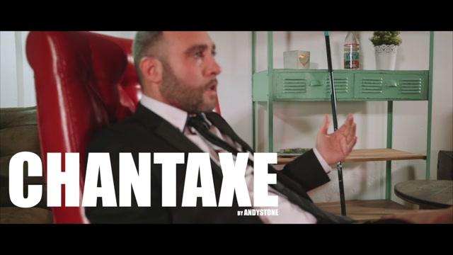 Watch Online Porn – PornDoePremium – XXXShades presents Stunning Russian maid Taissia Shanti sucks and fucks hard Spanish cock – 07.10.2017 (MP4, HD, 1280×720)