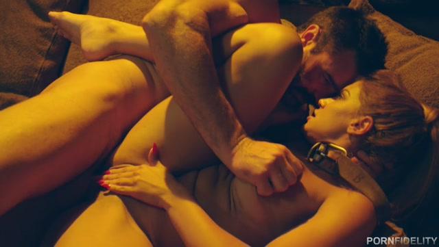 Watch Online Porn – PornFidelity presents Mercedes Carrera in Cartel Sex 2 – 20.10.2017 (MP4, SD, 852×480)