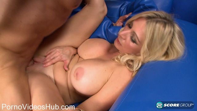 Pornmegaload_presents_Ingrid_Swenson_and_Sebastian_Jacob_in_How_Busty_Blondes_Get_More_Cum_-_30.10.2017.mp4.00014.jpg