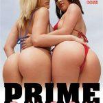 Prime Pussy (Full Movie)