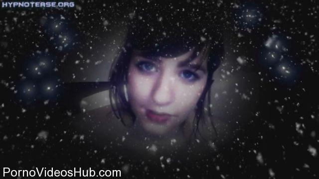 Watch Online Porn – Princess Estelle in Hypnotherapy (WMV, SD, 960×540)