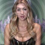 Princess Lexie in Hypno Addiction Brain Reprogramming (Effects)