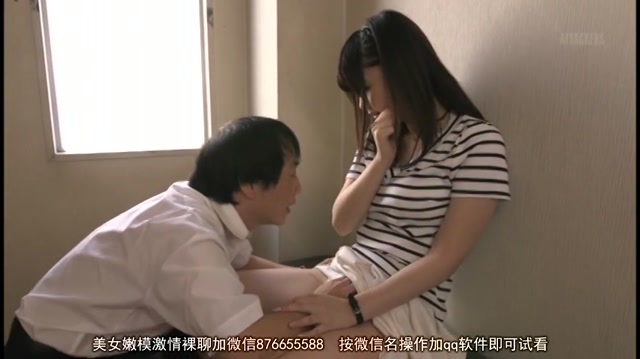 Watch Online Porn – Rui Hidzuki – Chijoku no kyoiku jisshusei 13 – Humiliated female practice teacher 13 [SHKD-759] (NABE, Attackers) [cen] (MP4, SD, 856×480)