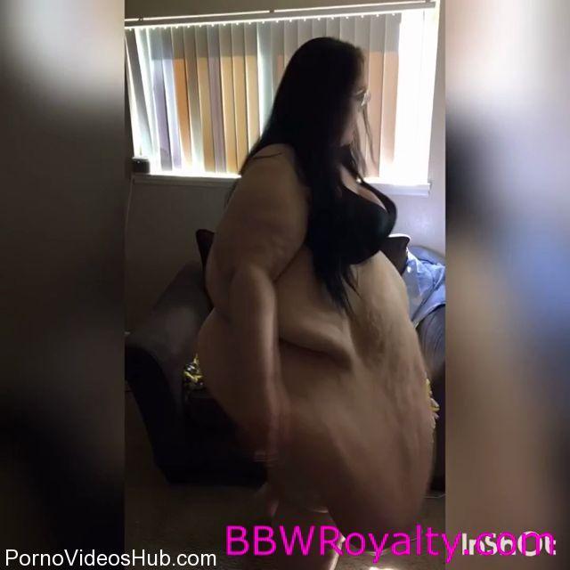 nude curvy real girls self pics