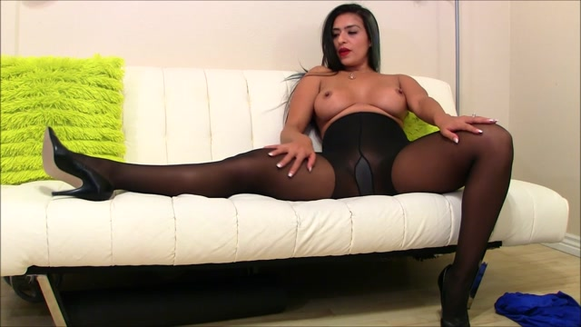 Sandra_Latina_in_A_Cock_For_Us_Both.mp4.00011.jpg