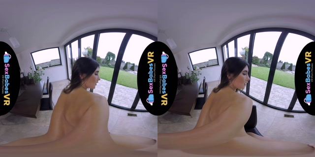 Watch Online Porn – Sexbabesvr presents Bambi Joli in Virtual Girlfriend Bambi Joli – 06.10.2017 (MP4, 2K UHD, 3840×1920)