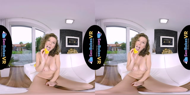 Watch Online Porn – Sexbabesvr presents Emylia Argan in Virtual Girlfriend Emylia Argan – 24.10.2017 (MP4, HD, 1920×960)