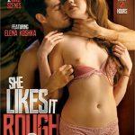 She Likes It Rough 2 (2017/Digital Sin/Full Movie)