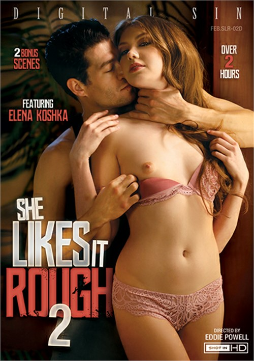 Sex movies torrent