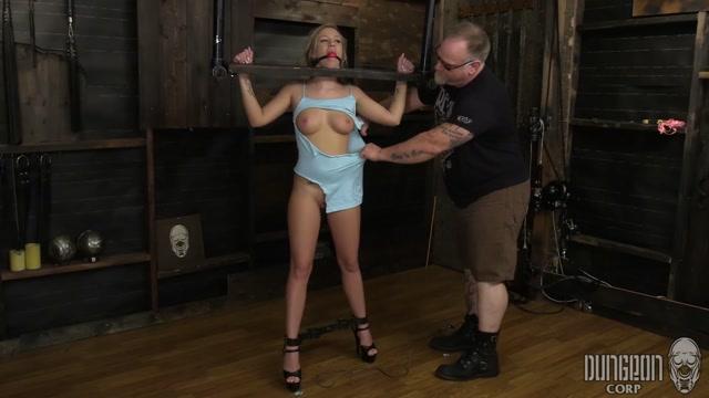 Watch Online Porn – SocietySM presents Bailey Brooke in Bodacious Bailey Bratty In Bondage – 1 (MP4, FullHD, 1920×1080)