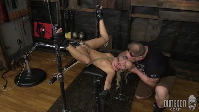 Watch Online Porn – SocietySM presents Bailey Brooke in Bodacious Bailey Bratty In Bondage – 4 (MP4, FullHD, 1920×1080)