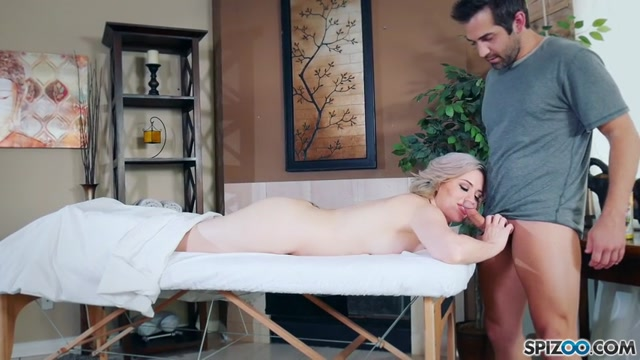 Watch Online Porn – Spizoo presents Jessica Ryan Sweet Massage – 05.10.2017 (MP4, SD, 854×480)