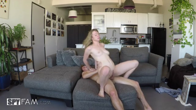 SpyFam_presents_Anya_Olsen_in_Fucking_Stepmom_and_Stepsis_In_Same_Week_-_02.10.2017.mp4.00014.jpg
