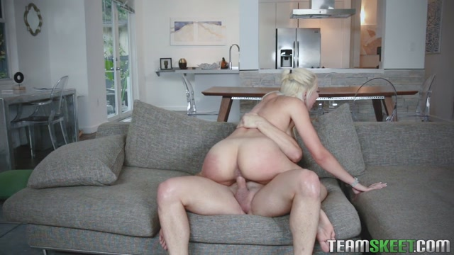 Teamskeet_presents_Jessica_Jones_in_Fill_Ups_Over_Break_Ups_-_23.10.2017.mp4.00015.jpg