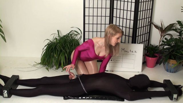 Watch Online Porn – TeaseAndThankYou presents Carlin Says in Quietude (WMV, HD, 1280×720)