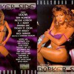 The Darker Side (1994)