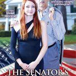 The Senator's Granddaughter