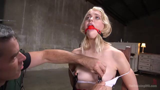 TheTrainingOfO_presents_Chloe_Cherry_Gagged_and_Bound_-_10.10.2017.mp4.00001.jpg