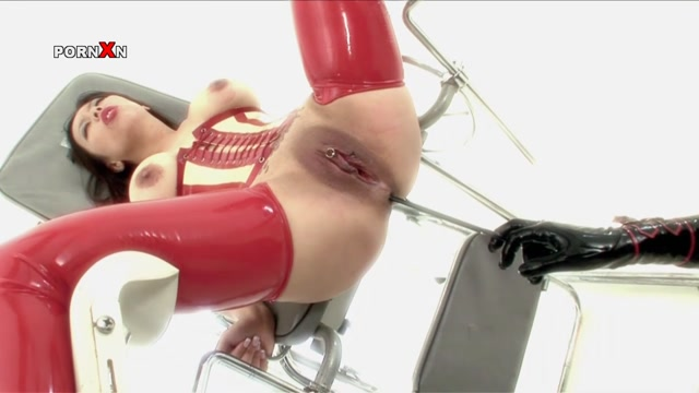 Watch Online Porn – The Torture & Abuse Of Tigerr Benson (MP4, HD, 1280×720)