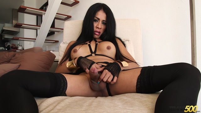 Trans500_presents_Tania_Q_in_Playing_with_Tania_-_03.10.2017.mp4.00012.jpg