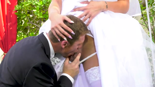 Transangels_presents_Chanel_Santini_in_Here_Cums_the_Bride_-_16.10.2017.MP4.00001.jpg