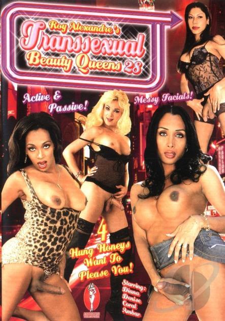 transsexual beauty queens 10