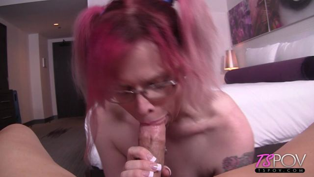 TsPov_presents_Baby_Rebecca_in_super_cute_amateur_TS_enjoys_sucking_cock_-_15.10.2017.mp4.00010.jpg