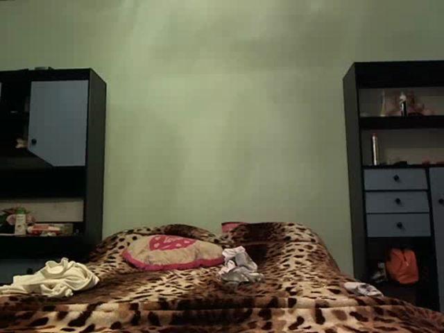 www.porn video.com