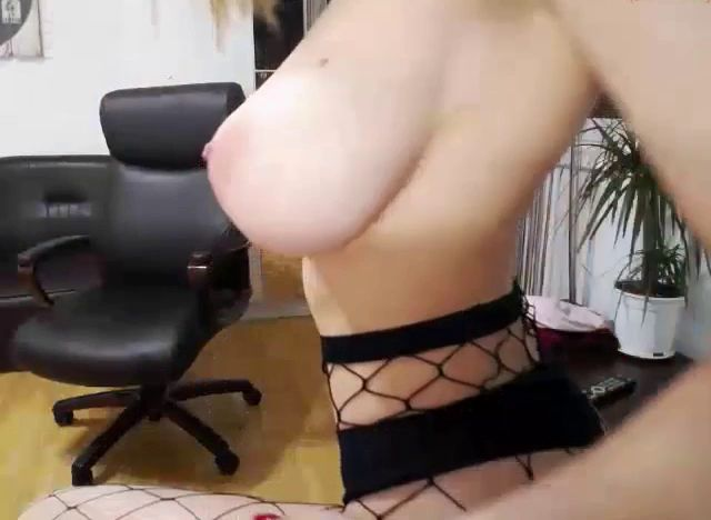 Watch Online Porn – Webcams Video presents Very Hot Girl Millota Rose (MP4, SD, 640×468)