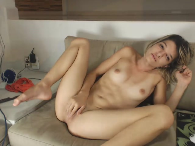 Watch Online Porn – Webcams Video presents Very Hot Girl loollypop24 (MP4, HD, 1024×768)