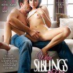 When Siblings Attract 2 (Digital Sin)