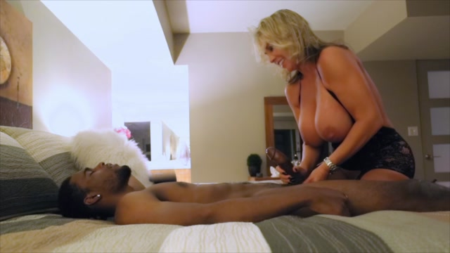 Area bay erotic massage