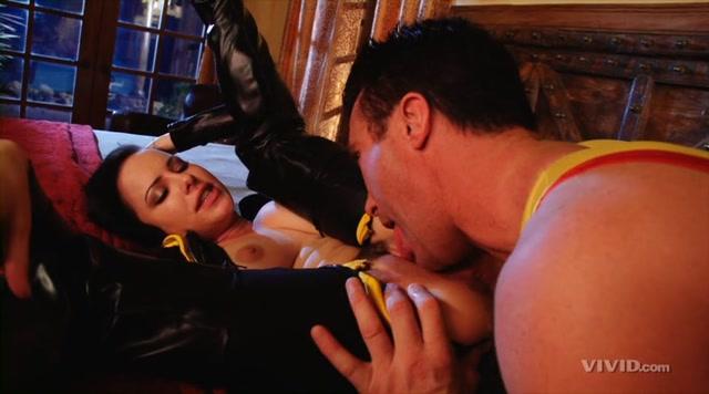 Watch Online Porn – X-Men XXX – An Axel Braun Parody (MP4, SD, 720×400)