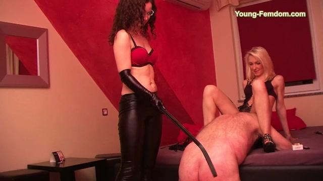 YOUNG-FEMDOM_presents_Marina__Annika_in_Brutal_German_Girls__Big_black_Cock.mp4.00014.jpg
