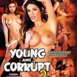 Young and Corrupt 2 (Full Movie)
