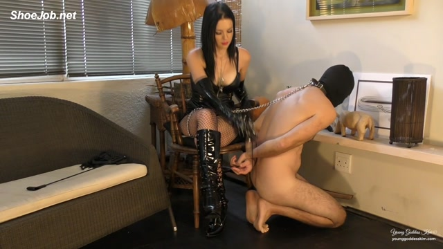 Young_Goddess_Kim_-_Tied__Blind__Denied.mp4.00015.jpg