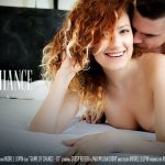 SexArt presents Stasy Rivera & Maxmilian Dior in Game Of Chance Episode 1 – 22.10.2017